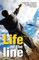 Jacket image for Life on the Line