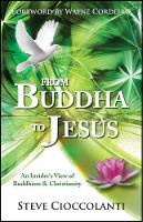 Jacket image for From Buddha to Jesus