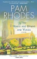 Jacket image for With Hearts and Hymns and Voices