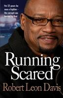 Jacket image for Running Scared