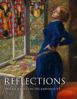 """Reflections"" by Alison Smith"