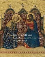 """""""Giovanni da Rimini"""" by Anna Koopstra"""