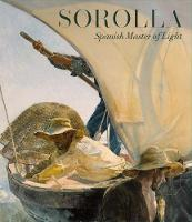 """Sorolla"" by Gabriele Finaldi"