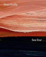 """Sea Star"" by Colin Wiggins"