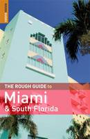 Jacket image for Miami & South Florida