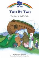 Jacket image for Two by Two