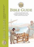 Jacket image for Bible Guide