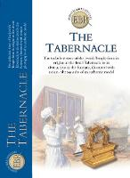 Jacket image for The Tabernacle