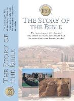 Jacket image for The Story of the Bible