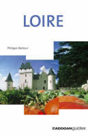 Jacket image for Loire