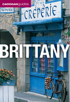 Jacket image for Brittany
