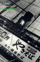 Jacket Image For Tokyo