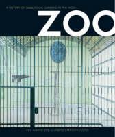 Jacket Image For Zoo