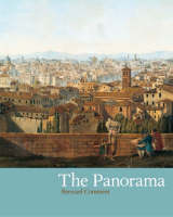 Jacket Image For The Panorama