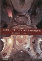 Jacket Image For Reflections on Baroque
