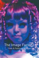 Jacket Image For The Image Factory