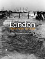 Jacket Image For London