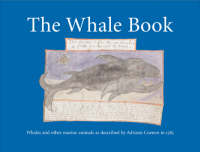 Jacket Image For The Whale Book