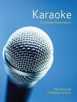 Jacket Image For Karaoke