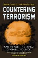 Jacket Image For Countering Terrorism