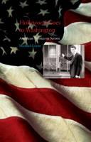 Jacket Image For Hollywood Goes to Washington