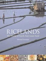 Jacket Image For Ricelands