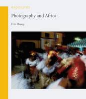 Jacket Image For Photography and Africa
