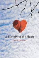 Jacket Image For A History of the Heart