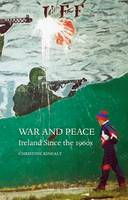 Jacket Image For War and Peace