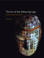 Jacket Image For The Art of the Yellow Springs