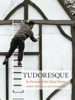 Jacket Image For Tudoresque
