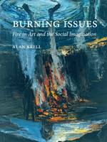 Jacket Image For Burning Issues