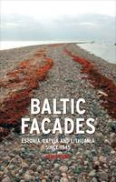 Jacket Image For Baltic Facades