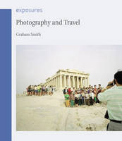 Jacket Image For Photography and Travel