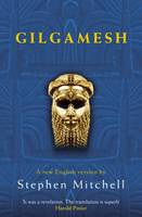 Jacket image for Gilgamesh