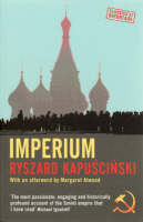 Jacket image for Imperium