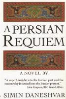 Jacket image for A Persian Requiem