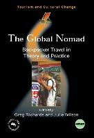 jacket Image for The Global Nomad