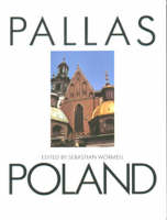 Jacket image for Pallas Poland