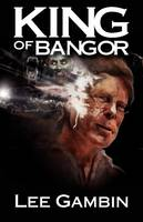 Jacket image for King of Bangor