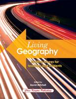 Jacket image for Living Geography