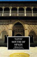 Jacket image for The Companion Guide to the South of Spain