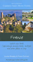 Jacket image for France Charming Small Hotels