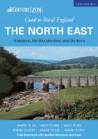 Jacket image for The North East