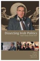 Dissecting Irish Politics Jacket Image