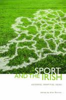 Sport and the Irish Jacket Image