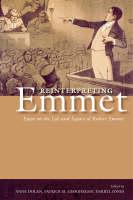 Reinterpreting Emmet