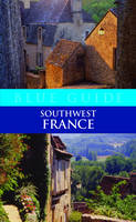 Jacket image for Southwest France