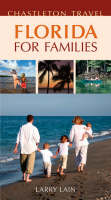 Jacket image for Florida for Families