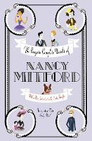 Jacket image for The Penguin Complete Novels of Nancy Mitford
